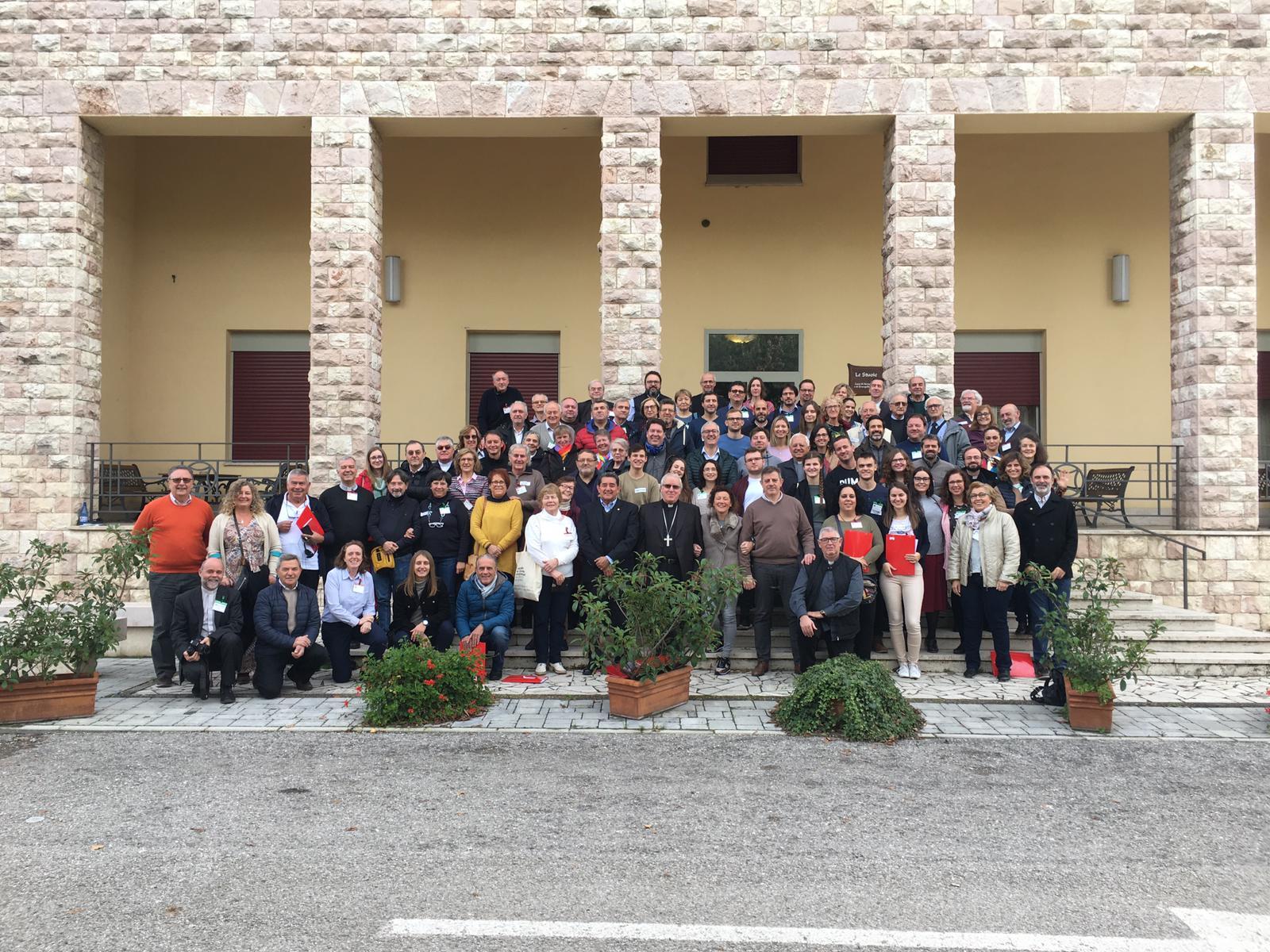 Assisi_2019-01