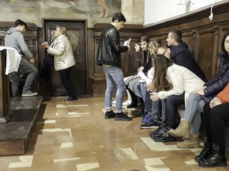 Assisi_2019-12