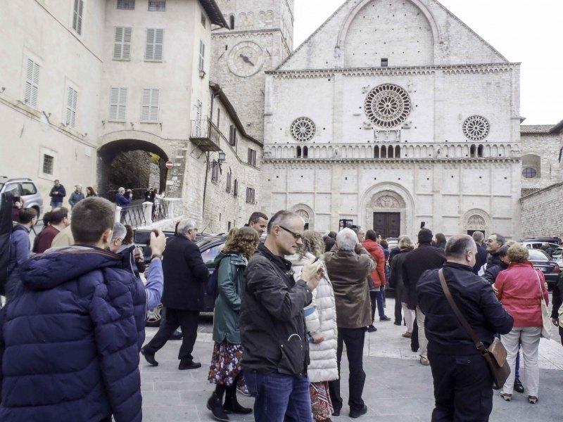 Assisi_2019-3