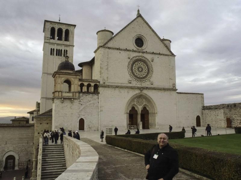 Assisi_2019-6