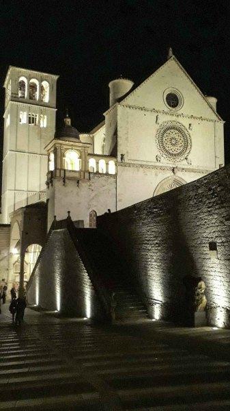 Assisi_2019-8