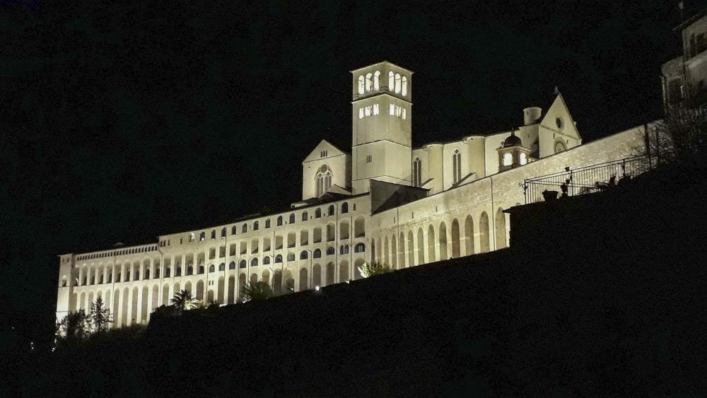 Assisi_2019-9