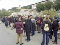 Assisi_2019-1
