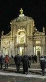 Assisi_2019-11