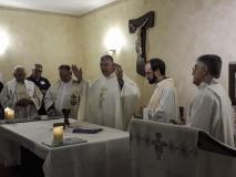 Assisi_2019-15