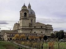 Assisi_2019-16