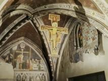 Assisi_2019-2