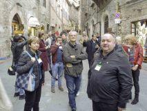Assisi_2019-5