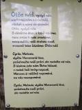 Brno-1.5.19-08