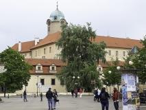 Praha-1.5.19-12
