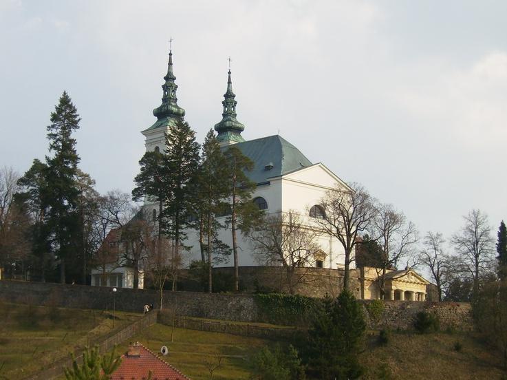 Katolické Cursillo v ČR